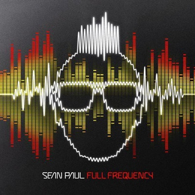 Sean-Paul-Full-.jpg