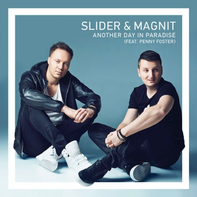 SM_Another-Day-In-Paradise_final-itunes600.jpg