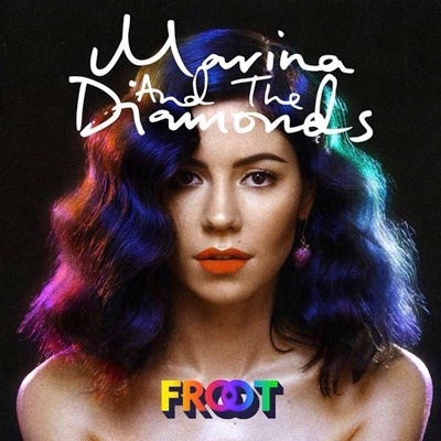 marina-diamonds-froot-cover.jpg