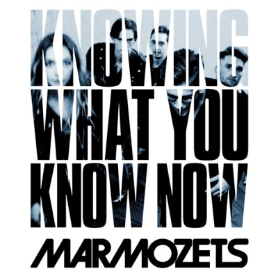 Marmozets_Knowing_What_You_Know_Now.jpg